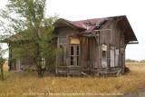 Ex-ATSF depot of Navarre KS 001.jpg