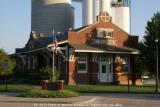 Ex- ATSF Depot  Marion Kansas 001.jpg