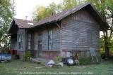 Ex- Rock Island Depot  Lost Springs KS 001.jpg