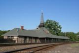 Ex-UP Lawrence KS depot 001.jpg