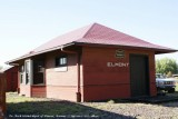 Ex-RI Elmont KS depot 002.jpg