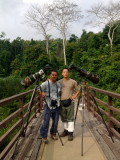 Me & Guide A.jpg