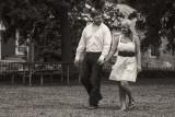 Engagements, Bridals & Weddings