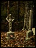DSCF0012-BG-cemetery2.jpg