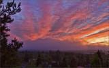Sunrise l