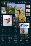 2008 Calendars