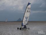 World Championship 2012 Cherrueix