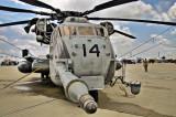 CH-53E.jpg