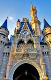 cindys castle