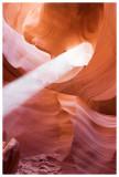 Arizona and Utah 2012