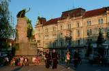 113 PresÌŒernov trg Ljubljana.jpg