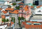 119 PresÌŒernov trg Ljubljana.jpg