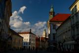 156 Mestni trg, Ljubljana.jpg