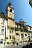 158 Stoinica sv. Nikolaja, Ljubljana.jpg