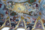 164 Stoinica sv. Nikolaja, Ljubljana.jpg
