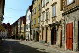 191 Gornji trg, Ljubljana.jpg