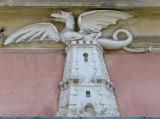 194 Ljubljana.jpg