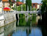 206 Cobbler's Bridge, Ljubljana.jpg