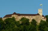 234 Ljubljanski Grad, Ljubljana.jpg