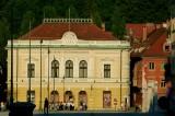 263 Kongresni Trg, Ljubljana.jpg