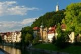 267 Ljubljana.jpg