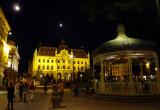 278 Ljubljana.jpg