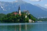324 Lake Bled.jpg