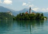 333 Lake Bled.jpg