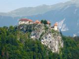341 Lake Bled.jpg