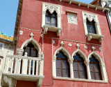 422 Venetian House, Tartinijev trg, Piran.jpg