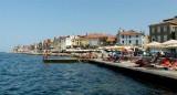 430 Riva, Piran.jpg