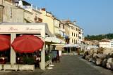 436 Riva, Piran.jpg