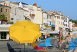 438 Riva, Piran.jpg
