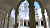 528 Minoritski Samostan, Piran.jpg