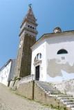 564 St Georges Church, Piran.jpg