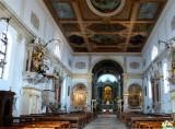 572 St Georges Church, Piran.jpg