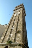 575 Zvonik (Campanile) 1608, Piran.jpg