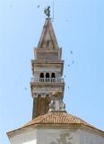577 Zvonik (Campanile) 1608, Piran.jpg