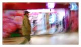 20120116pana__055.jpg
