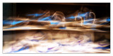 20120116pana__112.jpg