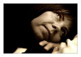 20090910d700_013.jpg