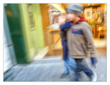 20120219pana__039.jpg