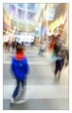 20120304pana__080.jpg