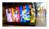 20120323pana__011.jpg