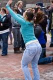 Ann Arbor Hash Bash 2011