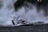 U-1 Spirit of Qatar