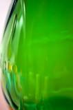 Green Tea Beverage