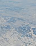 The Labrador Peninsula