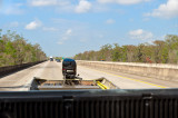 On The Road To Bayou