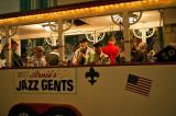 Jazz Gents